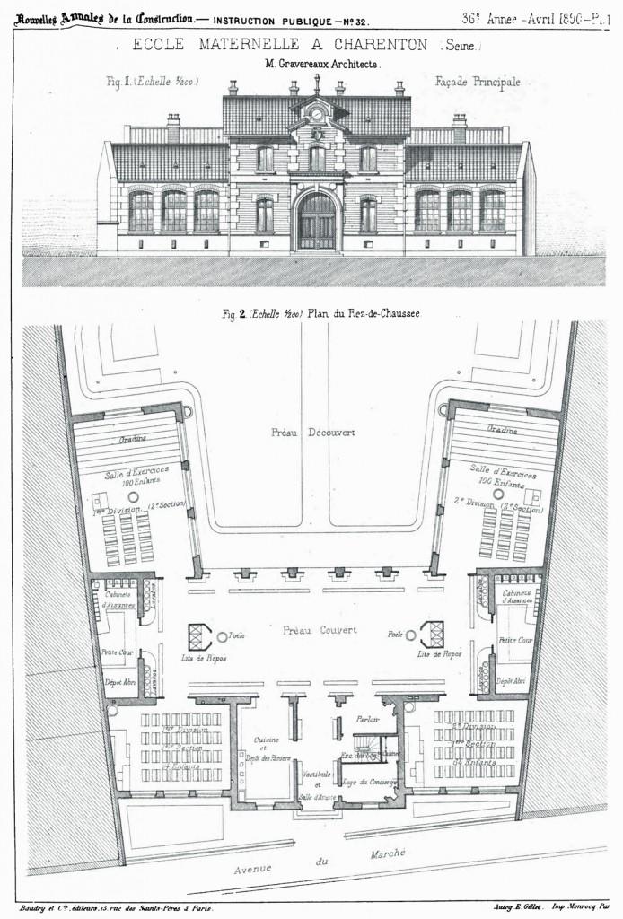 Nouvelles_annales_de_la_construction.pdf