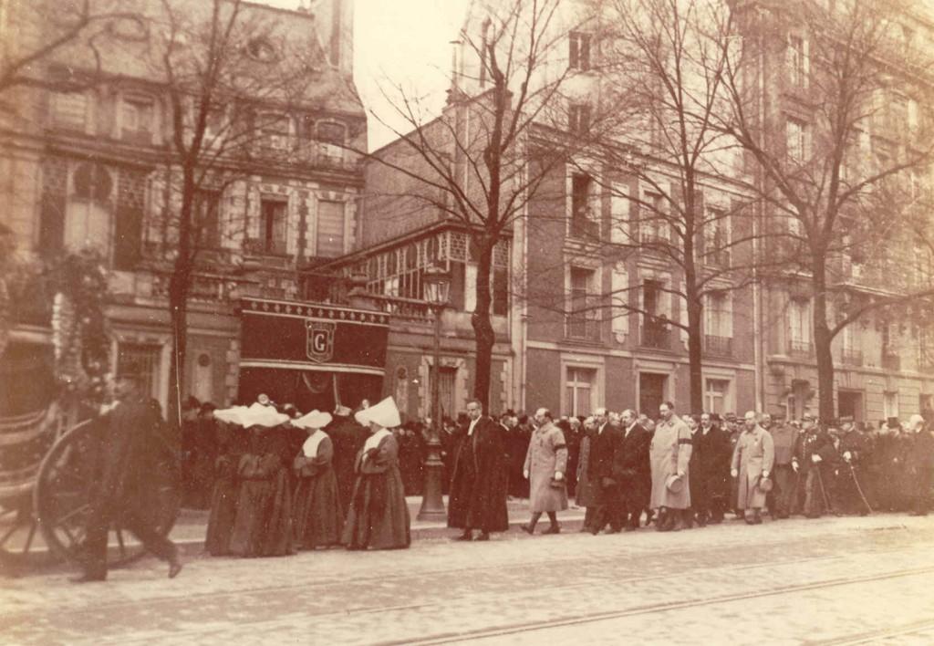 1916-03-25 Gravereaux, Jules - Enterrement - JLM0348_wp