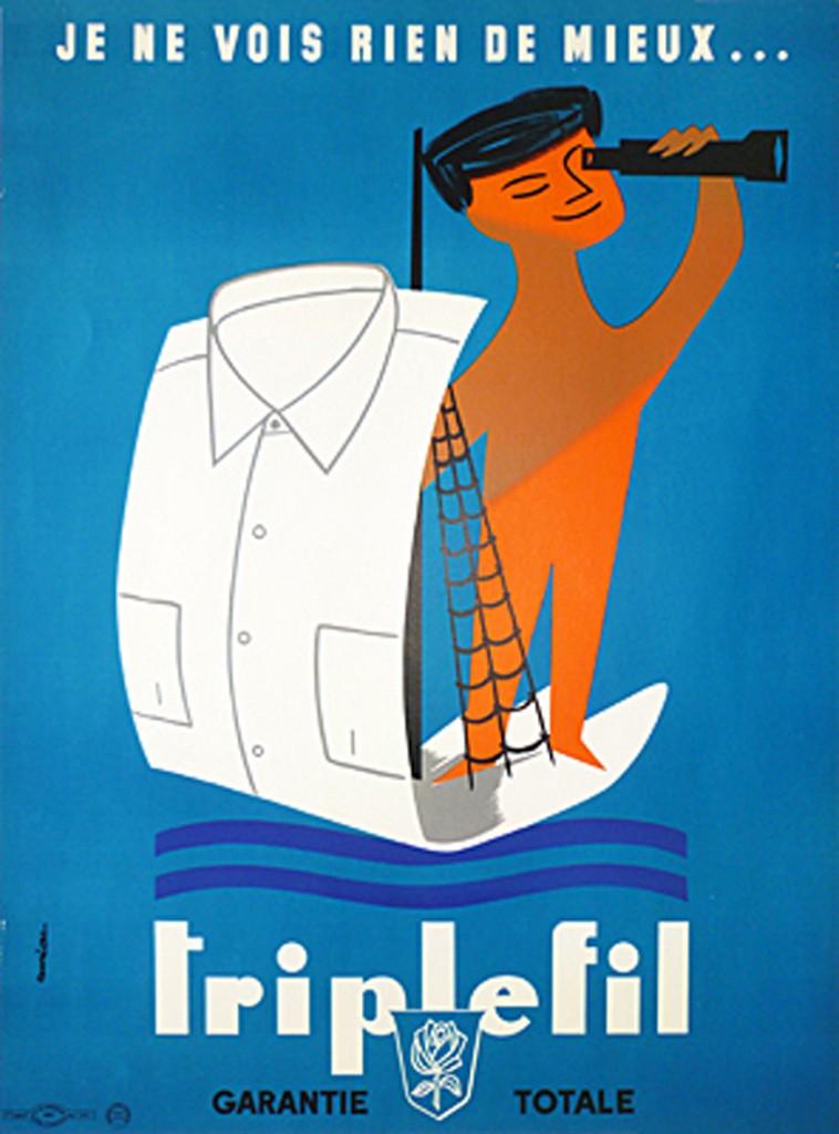 Affiche (1960v)_wp
